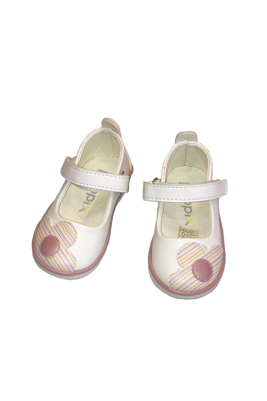 Unbranded Girl Shoes - Front Full Image