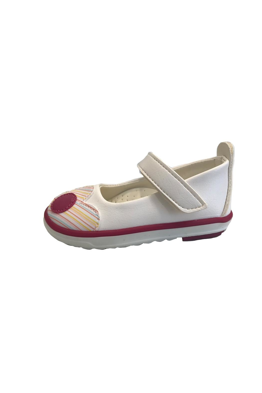 Unbranded Girl Shoes - Main Image