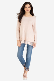 Tribal Girlfriend Rose Jean - Front cropped