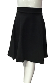 Kikiriki GIRLS COTTON SKATER SKIRT Model#41480 - Product Mini Image