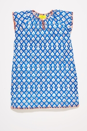 Roberta Roller Rabbit Girls Monastir Dress - Front cropped