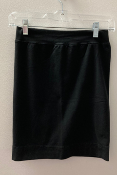 Hardtail GIRLS  Pencil Skirt - Product List Image