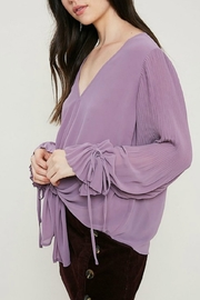 Wishlist GISEL BLOUSE - Product Mini Image