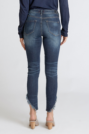 Dear John  Gisele Jean with Diagonal Frey - Side cropped