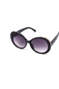 Shoptiques Product: Giselle Sunglasses