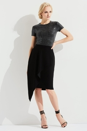 Bailey 44 Giselle Skirt - Product Mini Image