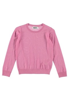 Shoptiques Product: Giselle Sweater
