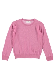 Molo Giselle Sweater - Front cropped