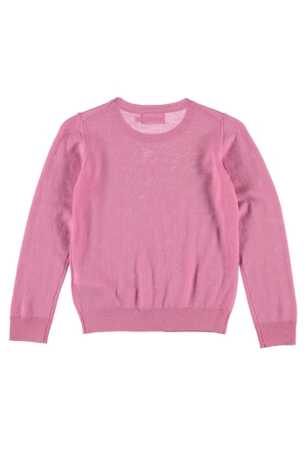 Molo Giselle Sweater - Front Full Image