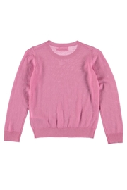 Molo Giselle Sweater - Front full body