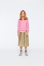 Molo Giselle Sweater - Side cropped