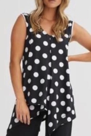 Gitane Perfect Panel Top Dots - Product Mini Image