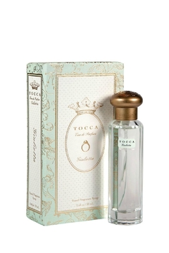 TOCCA BEAUTY Giulietta  Fine Fragrance - Product List Image