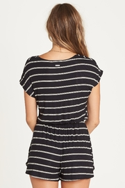 Billabong GIVE IN - Side cropped