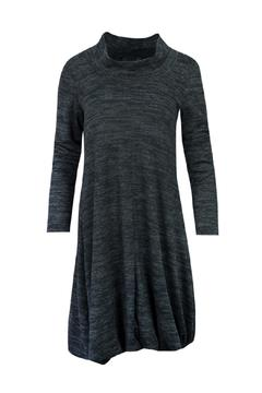 Shoptiques Product: Knitted Dress