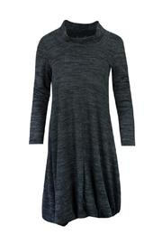 Gix Knitted Dress - Product Mini Image
