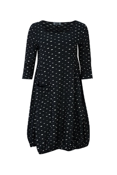 Shoptiques Product: Tulip Spotty Dress