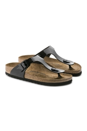Birkenstock Gizeh - Front cropped