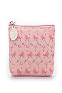 Jellycat Glad-To-Be-Me Coin Purse - Product List Image