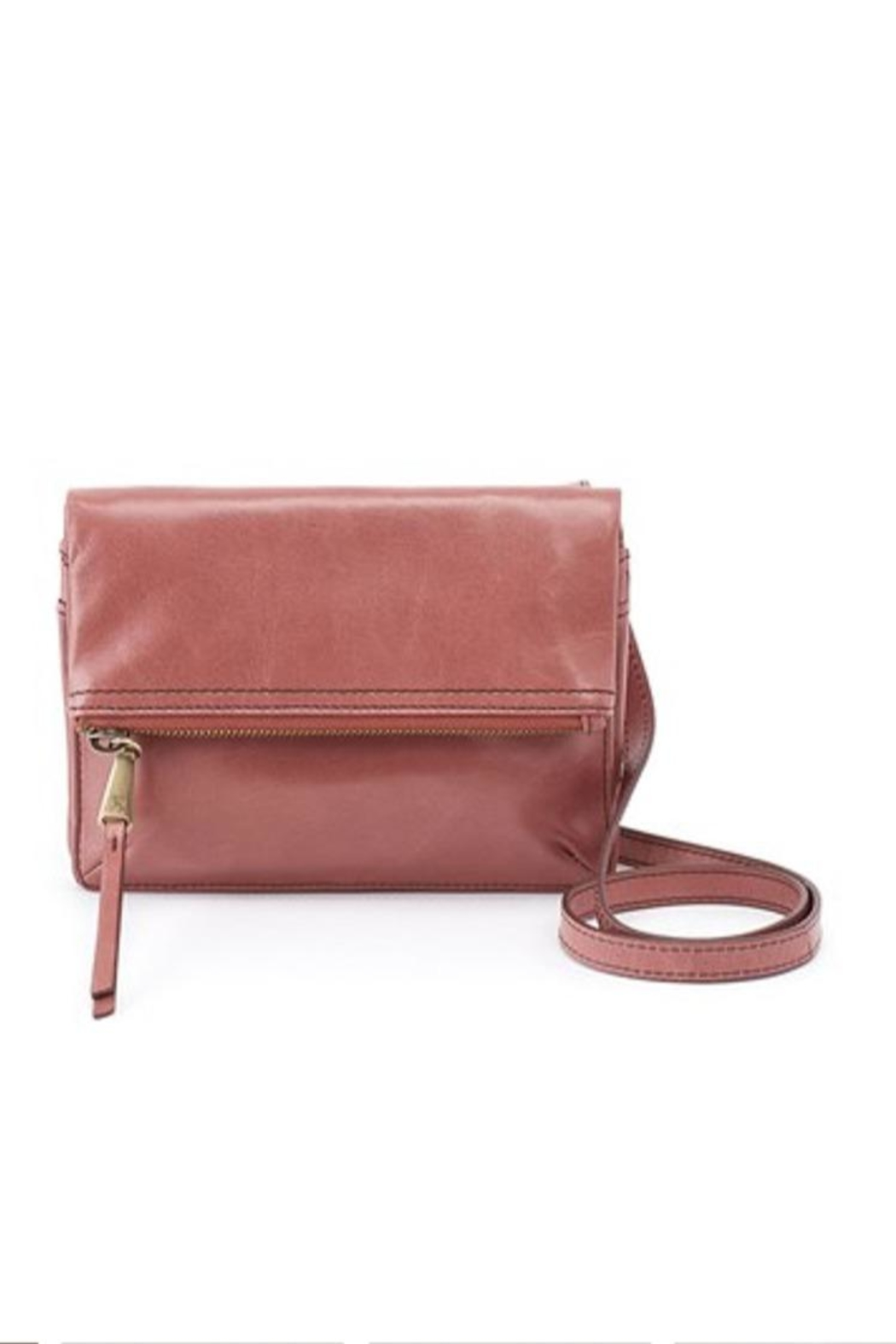 Hobo The Original Glade Crossbody - Front Cropped Image