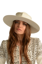 Gladys Tamez Millinery Horoscope Hat - Product Mini Image