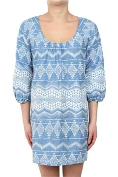 Shoptiques Product: Southern Bell Dress