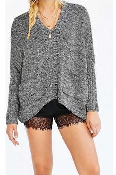 Glamorous Cosy Knit - Product List Image