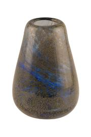 G Gallery Glass Bud Vase - Product Mini Image