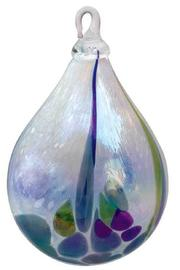 Glass Eye Studio Handblown Glass Ornament - Product Mini Image
