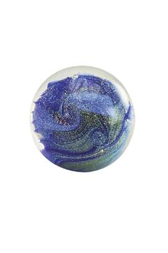 Shoptiques Product: Northern Lights Paperweight