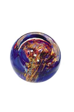 Glass Eye Studio Orion's Belt Paperweight - Product List Image