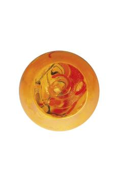 Glass Eye Studio Solar Storm Paperweight - Product List Image