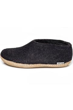 Shoptiques Product: Full Back Slipper