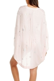 Chaser Glitter Cover Up - Side cropped