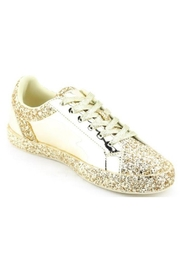 Nature Breeze Glitter Sneaker - Product Mini Image