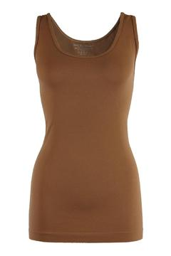 Shoptiques Product: Smooth Wear Tank
