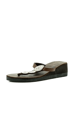 Shoptiques Product: Three Beans Wedge