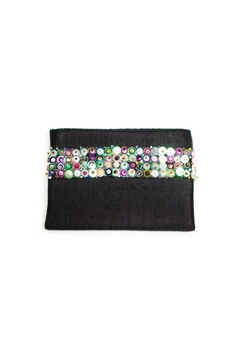 Shoptiques Product: Color Pop Pouch