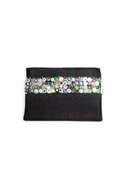 Global Girlfriend Color Pop Pouch - Product Mini Image
