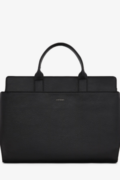 Shoptiques Product: Gloria Dwell Satchel