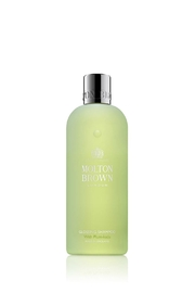 Molton Brown Glossing Shampoo With Plum-kadu - Product Mini Image