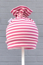 Glup 3 In 1 Child's Hat - Front cropped