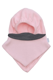 Glup Balaclava Candy - Product Mini Image