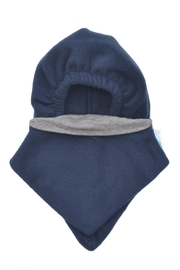 Glup Navy Balaclava - Product Mini Image
