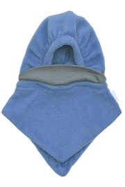 Glup Balaclava Urban Blue - Product Mini Image