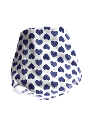 Glup Drool-Bib & Bandana - Product Mini Image