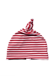 Glup Reversible Knotted Beanie - Product Mini Image