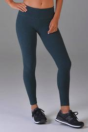 Glyder Full Length Legging - Product Mini Image