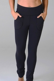 Glyder Leggings With Pockets - Product Mini Image