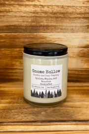 Gnome Hollow Candles  Gnome Hollow Candle Seasonal Collection - Product Mini Image